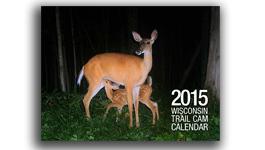 2015 Calendar home